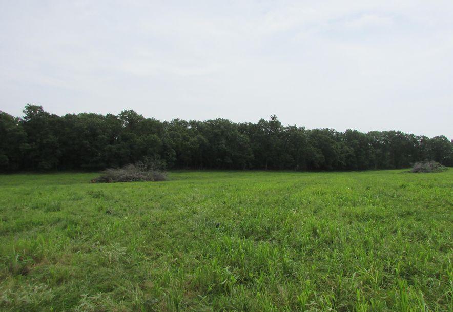 5364 County Road 30 Sarcoxie, MO 64862 - Photo 34