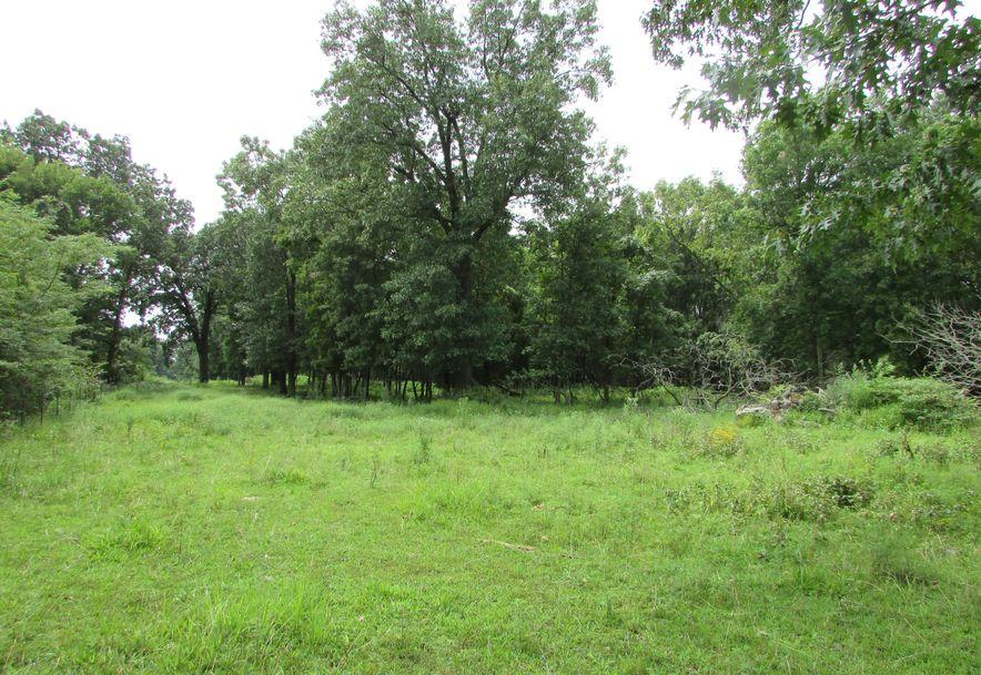 5364 County Road 30 Sarcoxie, MO 64862 - Photo 35