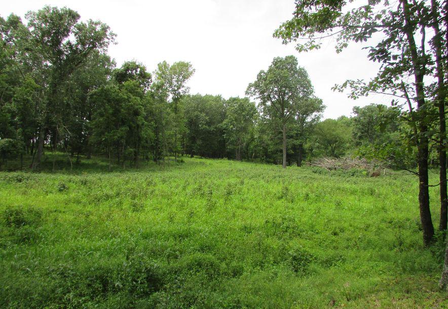 5364 County Road 30 Sarcoxie, MO 64862 - Photo 37