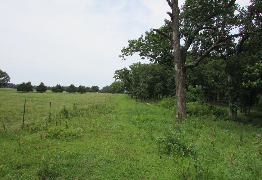 5364 County Road 30 Sarcoxie, MO 64862 - Photo 41