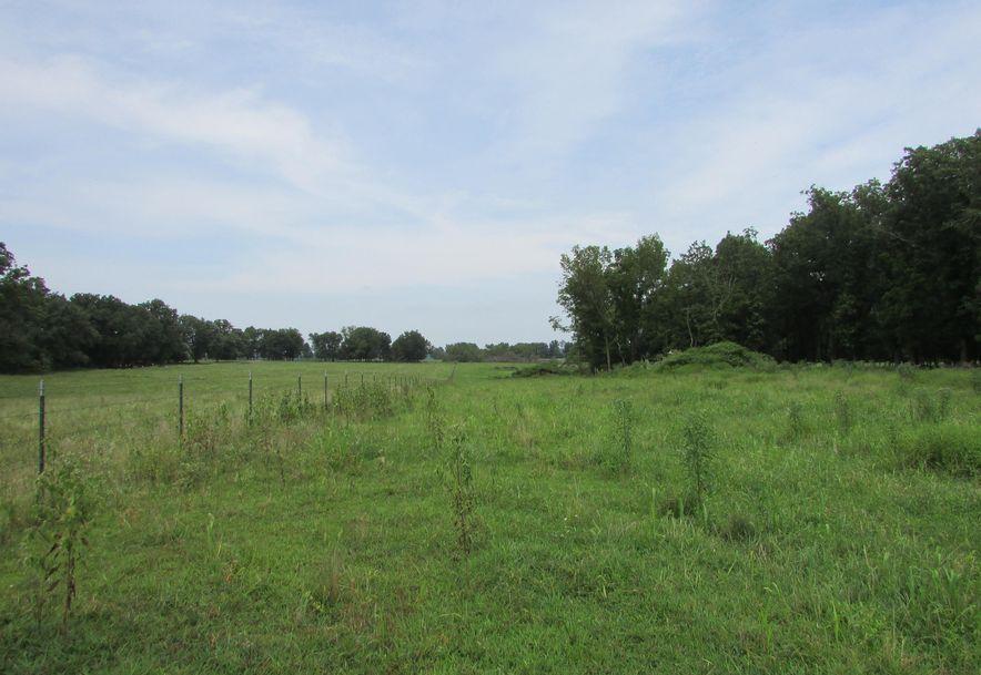 5364 County Road 30 Sarcoxie, MO 64862 - Photo 43