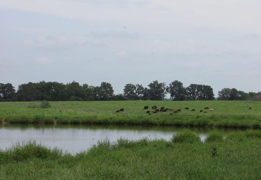 5364 County Road 30 Sarcoxie, MO 64862 - Photo 44