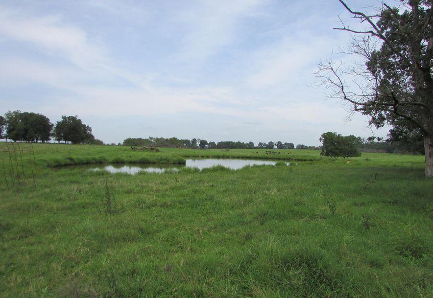 5364 County Road 30 Sarcoxie, MO 64862 - Photo 45