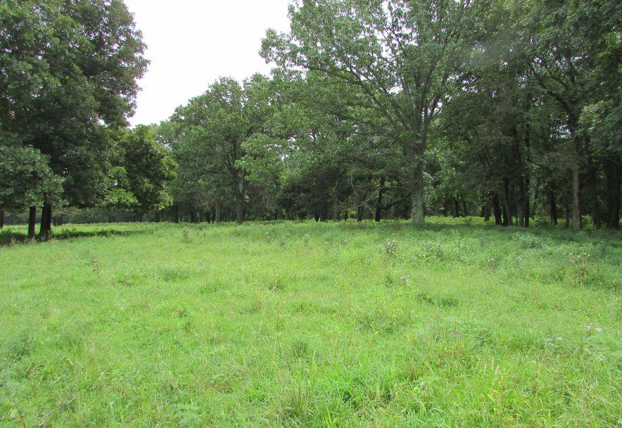 5364 County Road 30 Sarcoxie, MO 64862 - Photo 46