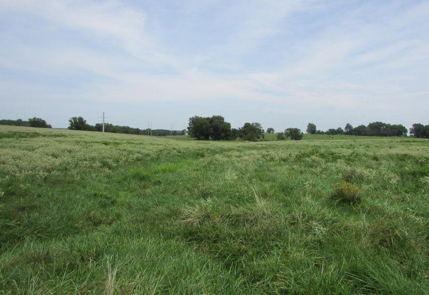 5364 County Road 30 Sarcoxie, MO 64862 - Photo 56
