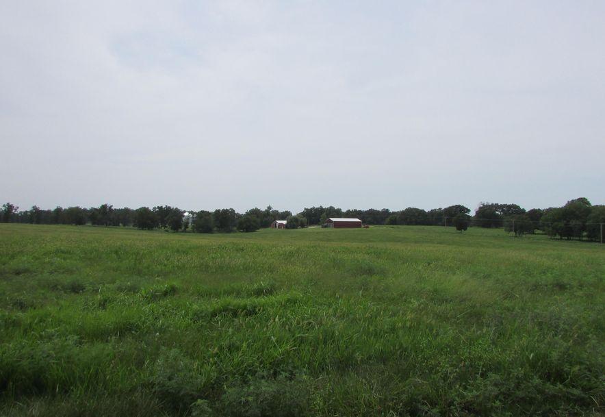 5364 County Road 30 Sarcoxie, MO 64862 - Photo 58