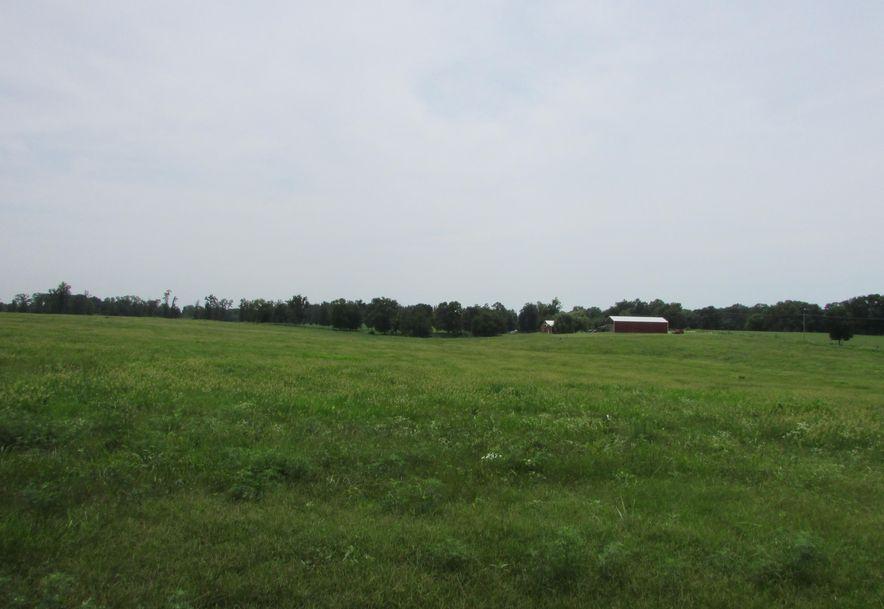5364 County Road 30 Sarcoxie, MO 64862 - Photo 60