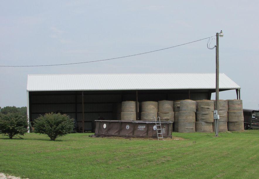 5364 County Road 30 Sarcoxie, MO 64862 - Photo 7
