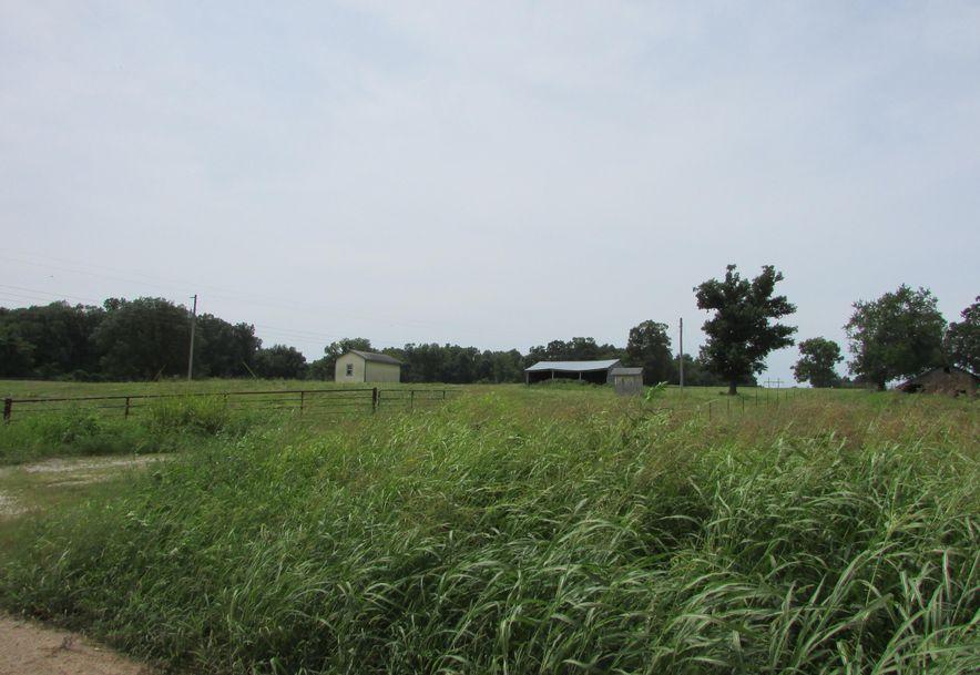 5364 County Road 30 Sarcoxie, MO 64862 - Photo 61