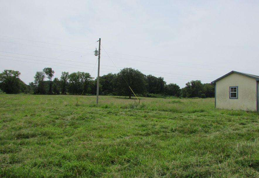 5364 County Road 30 Sarcoxie, MO 64862 - Photo 62