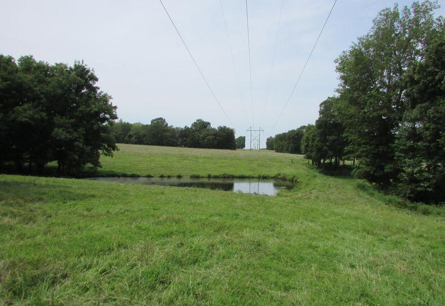 5364 County Road 30 Sarcoxie, MO 64862 - Photo 69