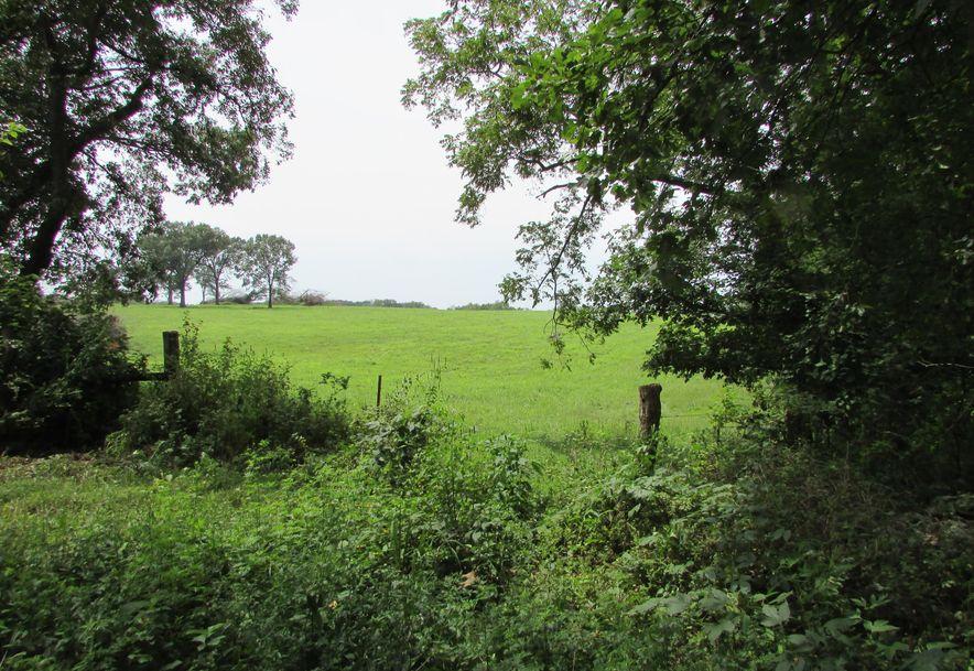 5364 County Road 30 Sarcoxie, MO 64862 - Photo 70