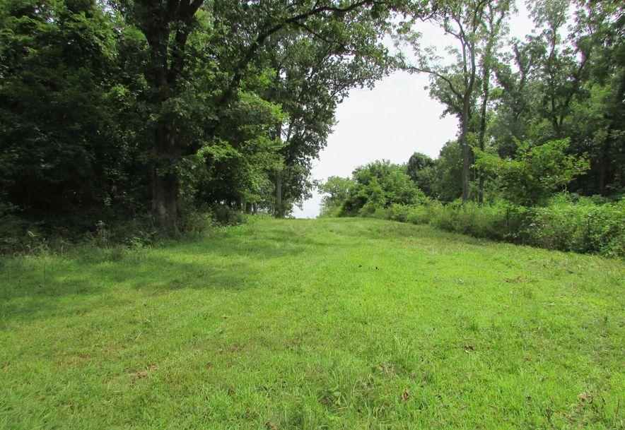 5364 County Road 30 Sarcoxie, MO 64862 - Photo 71
