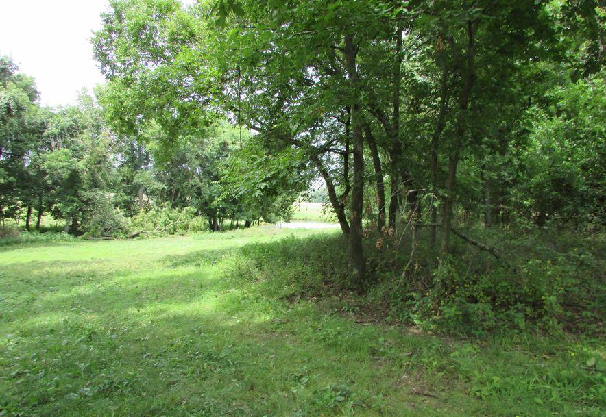 5364 County Road 30 Sarcoxie, MO 64862 - Photo 72