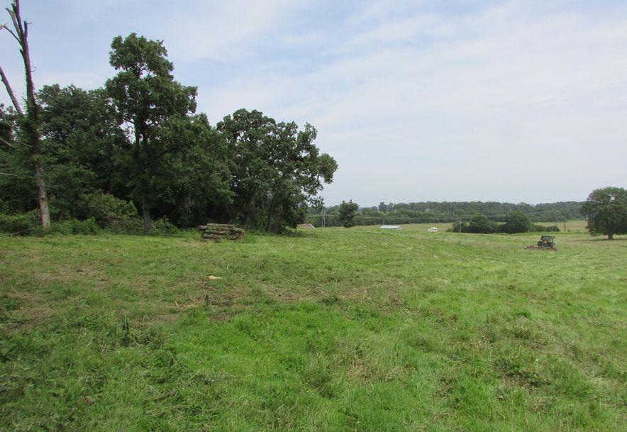 5364 County Road 30 Sarcoxie, MO 64862 - Photo 74