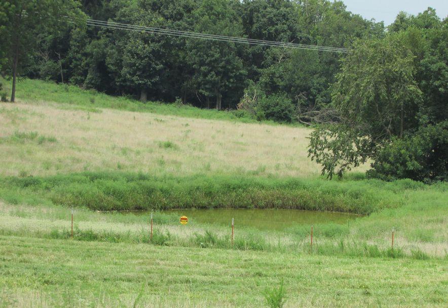 5364 County Road 30 Sarcoxie, MO 64862 - Photo 75