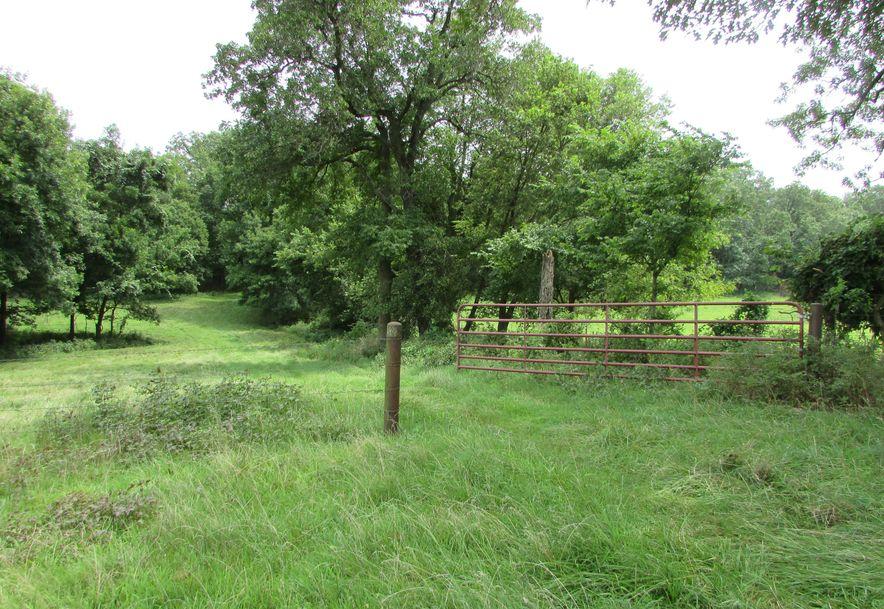 5364 County Road 30 Sarcoxie, MO 64862 - Photo 77