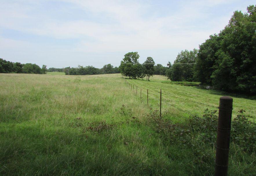 5364 County Road 30 Sarcoxie, MO 64862 - Photo 78