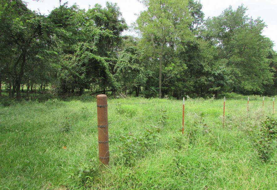 5364 County Road 30 Sarcoxie, MO 64862 - Photo 80