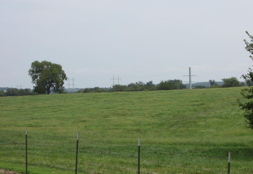 5364 County Road 30 Sarcoxie, MO 64862 - Photo 9