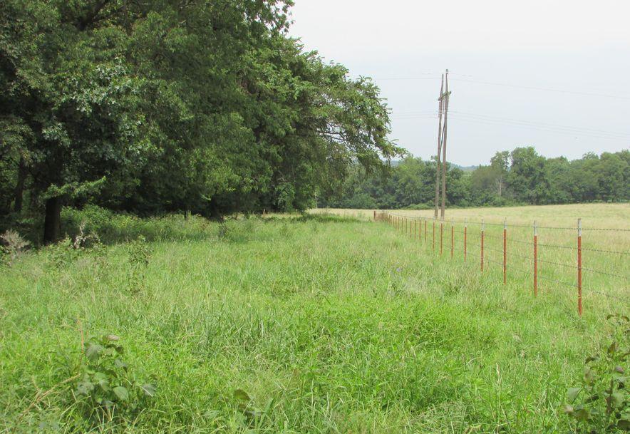 5364 County Road 30 Sarcoxie, MO 64862 - Photo 83
