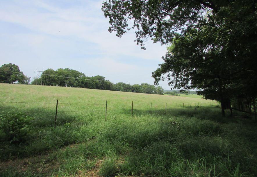 5364 County Road 30 Sarcoxie, MO 64862 - Photo 86