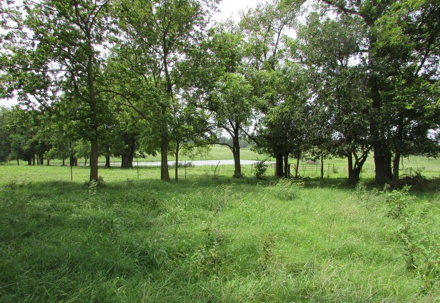 5364 County Road 30 Sarcoxie, MO 64862 - Photo 87