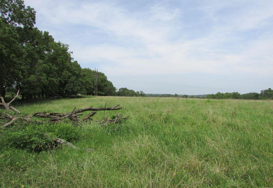 5364 County Road 30 Sarcoxie, MO 64862 - Photo 89