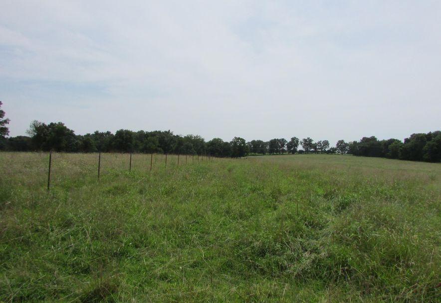 5364 County Road 30 Sarcoxie, MO 64862 - Photo 96