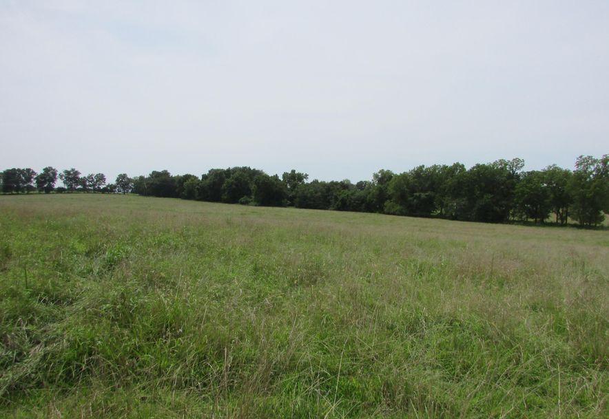 5364 County Road 30 Sarcoxie, MO 64862 - Photo 97