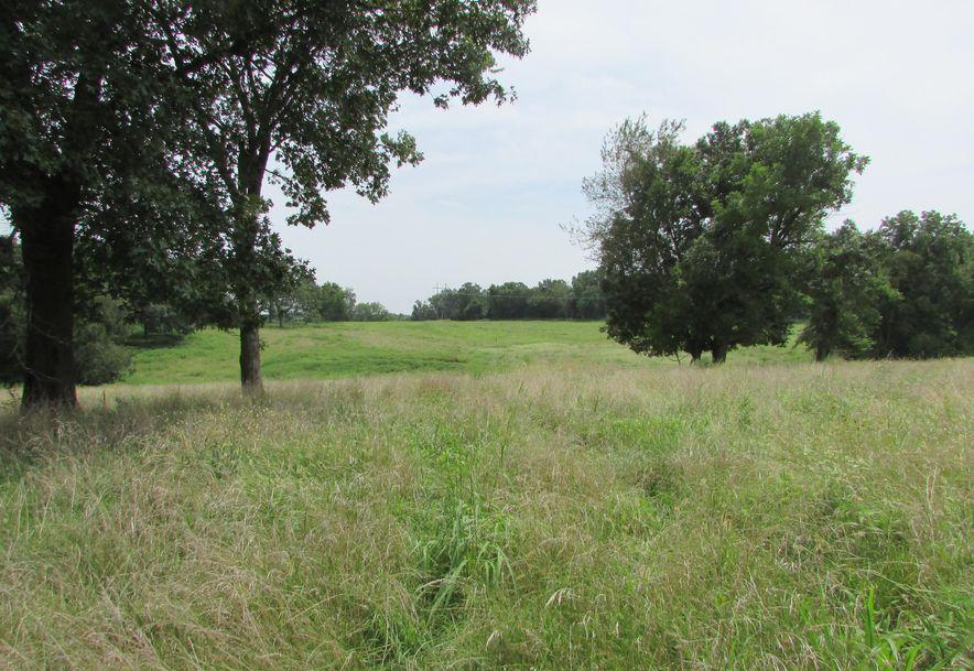 5364 County Road 30 Sarcoxie, MO 64862 - Photo 98