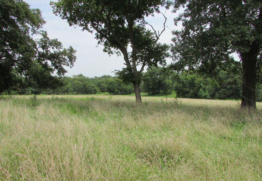 5364 County Road 30 Sarcoxie, MO 64862 - Photo 99