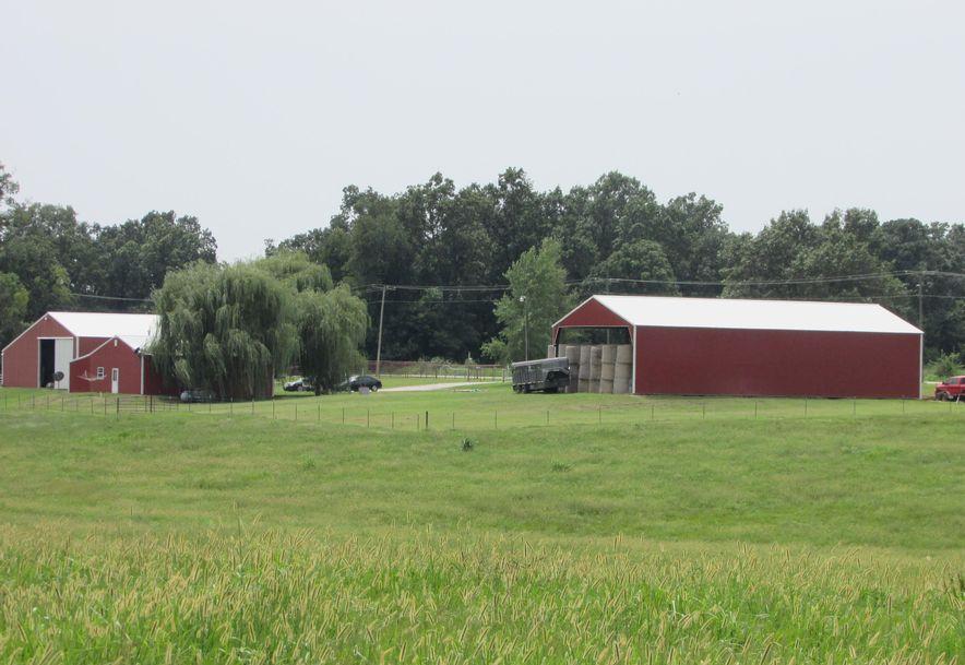 5364 County Road 30 Sarcoxie, MO 64862 - Photo 1