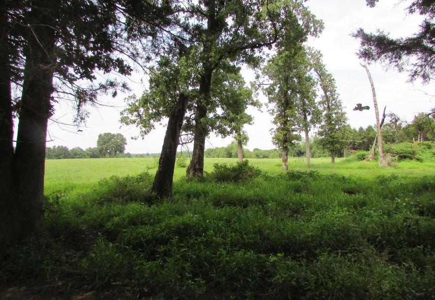 5364 County Road 30 Sarcoxie, MO 64862 - Photo 110