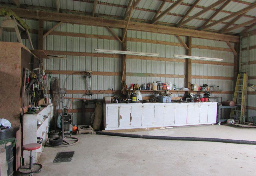5364 County Road 30 Sarcoxie, MO 64862 - Photo 12
