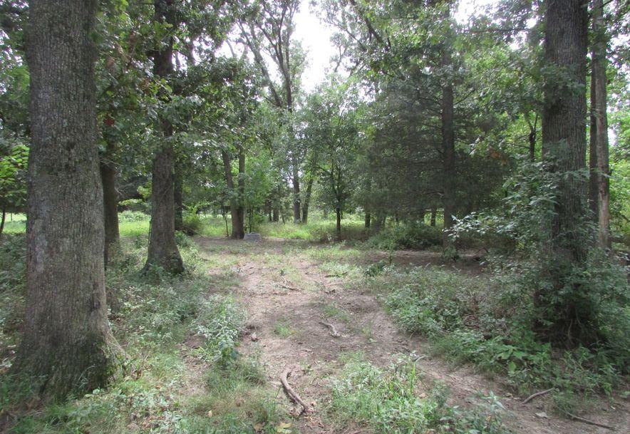 5364 County Road 30 Sarcoxie, MO 64862 - Photo 111
