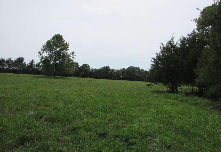 5364 County Road 30 Sarcoxie, MO 64862 - Photo 112