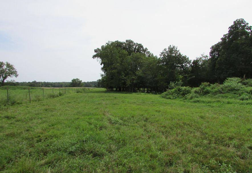 5364 County Road 30 Sarcoxie, MO 64862 - Photo 118