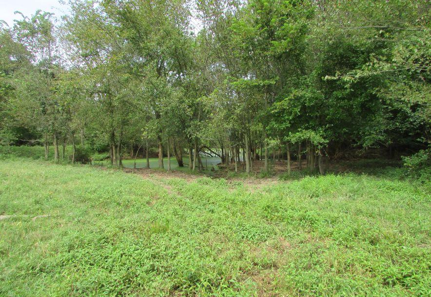 5364 County Road 30 Sarcoxie, MO 64862 - Photo 124
