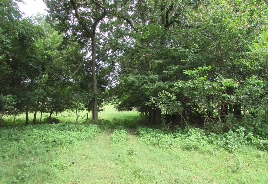 5364 County Road 30 Sarcoxie, MO 64862 - Photo 131