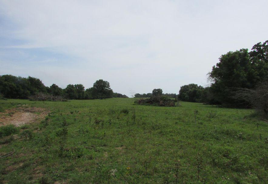 5364 County Road 30 Sarcoxie, MO 64862 - Photo 133
