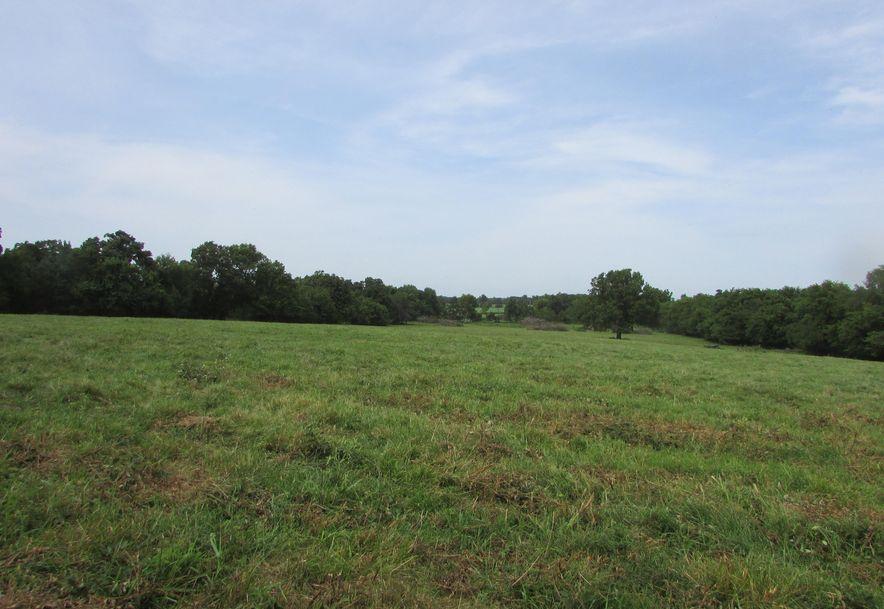 5364 County Road 30 Sarcoxie, MO 64862 - Photo 139