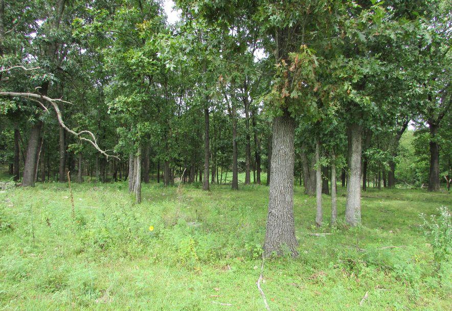 5364 County Road 30 Sarcoxie, MO 64862 - Photo 25