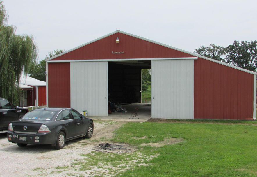 5364 County Road 30 Sarcoxie, MO 64862 - Photo 6