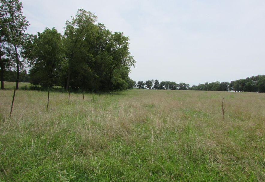 5364 County Road 30 Sarcoxie, MO 64862 - Photo 57