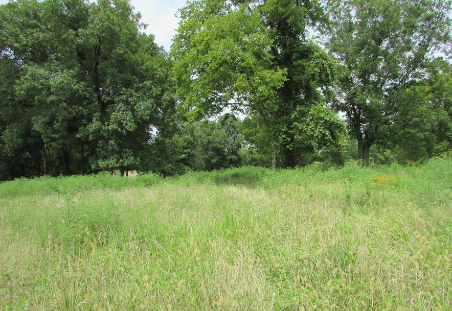 5364 County Road 30 Sarcoxie, MO 64862 - Photo 63