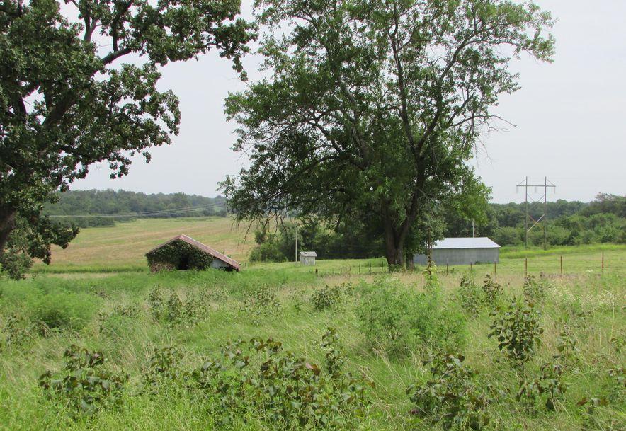 5364 County Road 30 Sarcoxie, MO 64862 - Photo 65