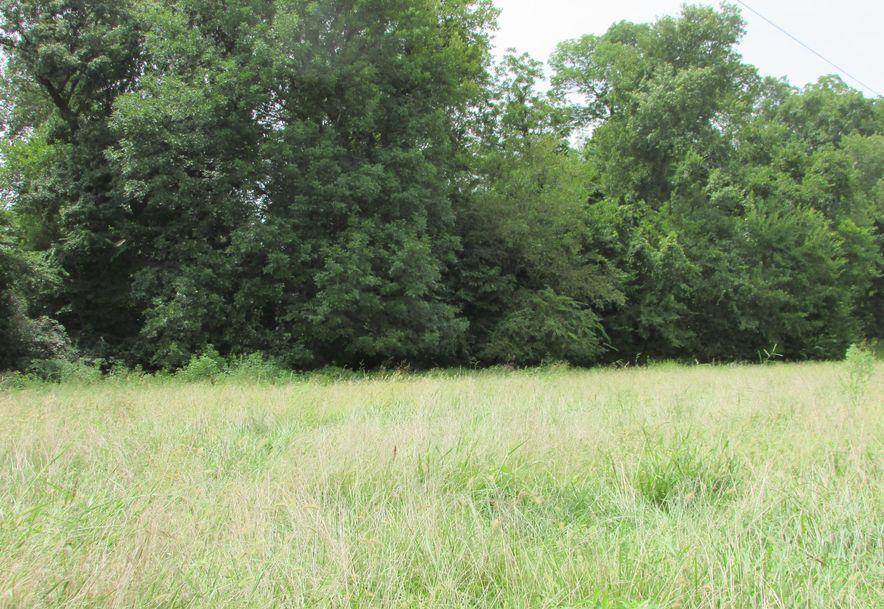 5364 County Road 30 Sarcoxie, MO 64862 - Photo 67