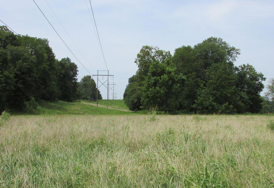 5364 County Road 30 Sarcoxie, MO 64862 - Photo 68