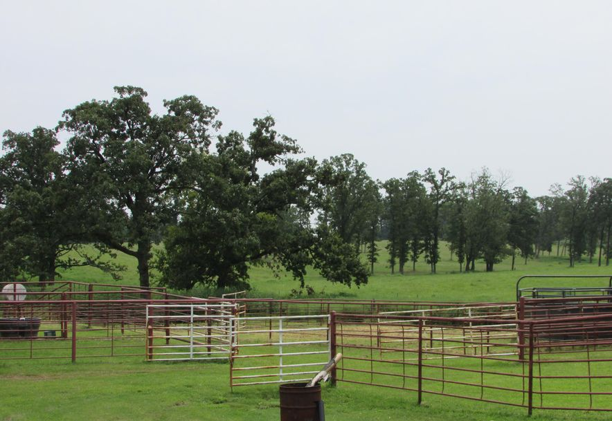 5364 County Road 30 Sarcoxie, MO 64862 - Photo 8